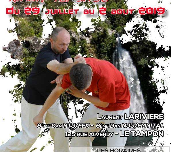 2019-08-02-STAGE-ILE-DE-LA-REUNION-WEB
