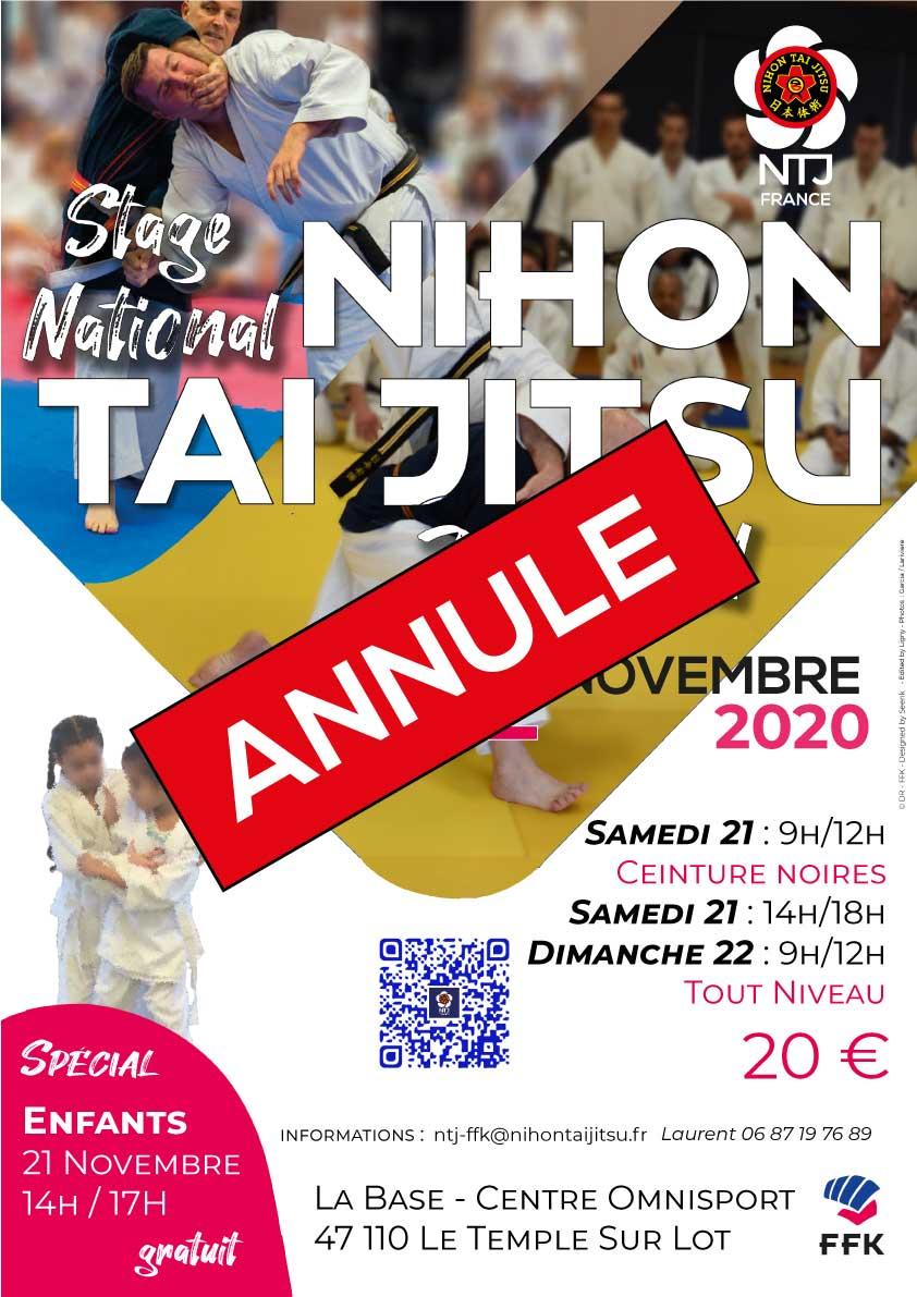 2020-11-21-et-22-Stage-National-France-Sud---Temple-sur-Lot-ANNULE