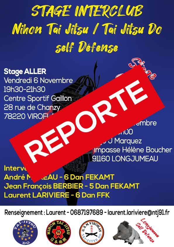 Affiche-Interclub-TJD---NTJ-REPORTE-WEB