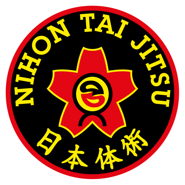Logo Rond NTJ – Couleur – Fond Transparent – BD