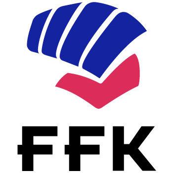 FFK VERTICAL BD - JPG