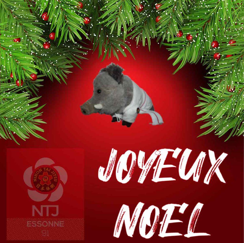 JOYEUX-NOEL-91-BD