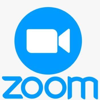 Zoom-logo-rsz-800x450-c-default