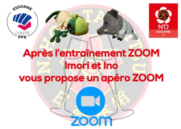Apero-Zoom
