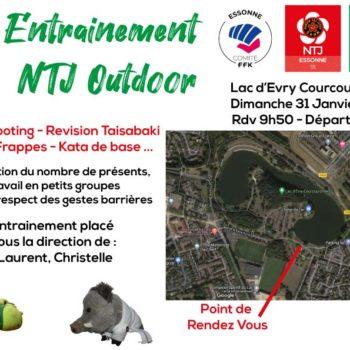 Entrainement-Lac-Evry-Courcouronnes-31-01-2021-bd