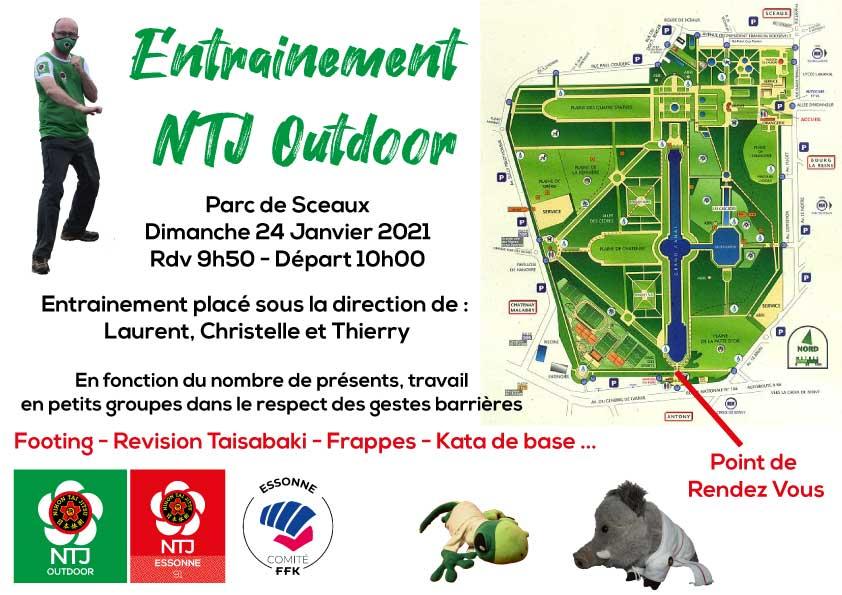 Entrainement-Parc-de-Sceaux-24-01-2021-bd