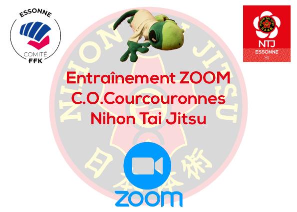 coc-zoom