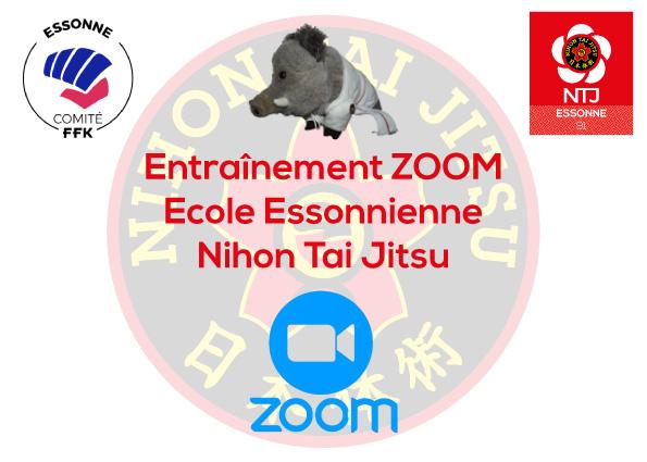 eentj-zoom