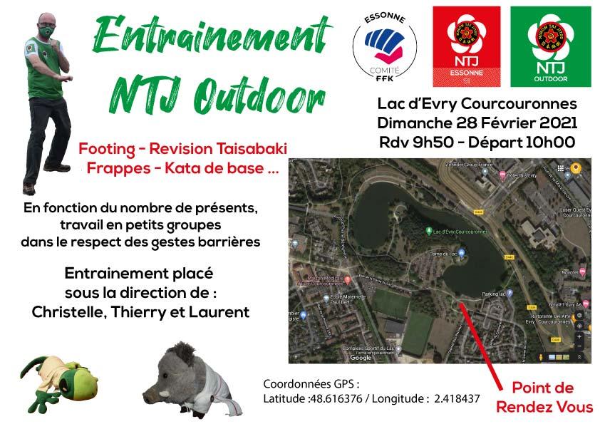 Entrainement-Lac-Evry-Courcouronnes-28-02-2021-bd