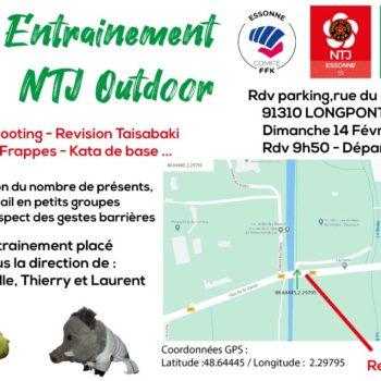 Entrainement-Longpont-13-02-2021-bd