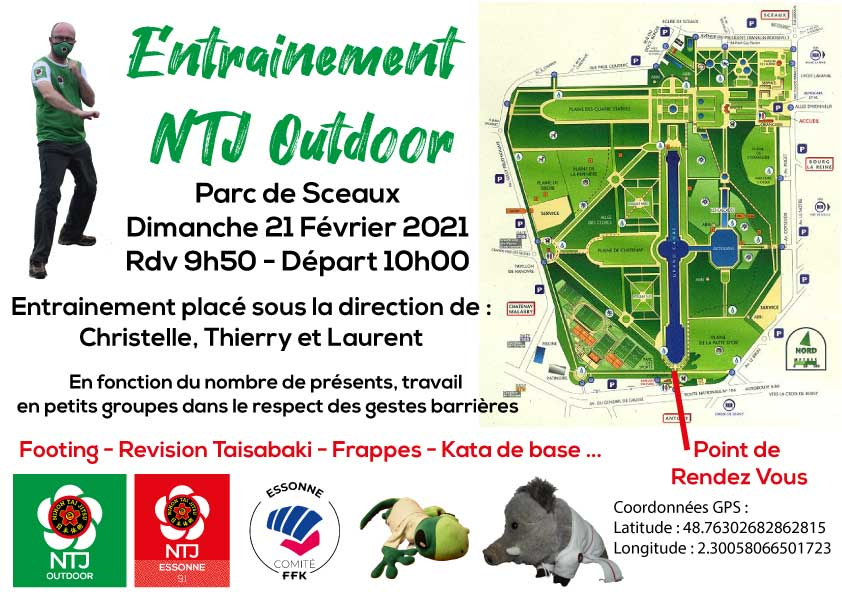 Entrainement-Parc-de-Sceaux-21-02-2021-bd