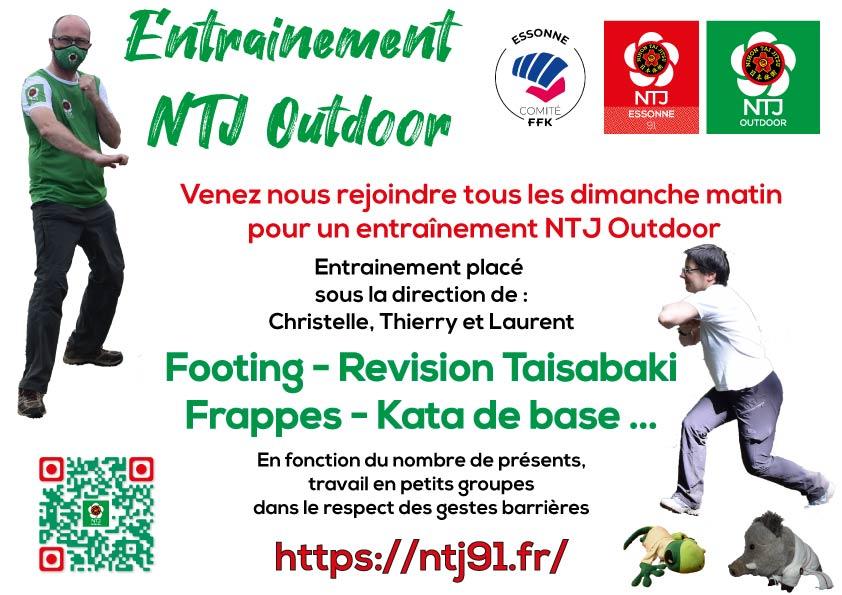 NTJ-Outdoor---91-bd