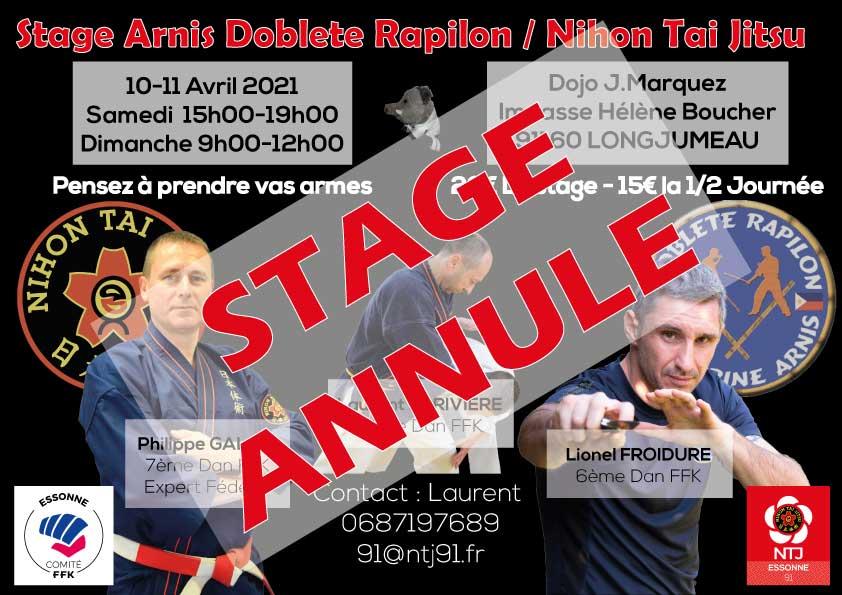 2021-04-10-11-STAGE-ARNIS-NTJ-ANNULE