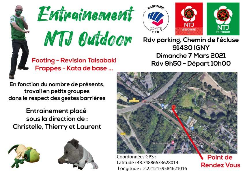 Entrainement-Promenade-de-la-Bièvre-07-03-2021-bd