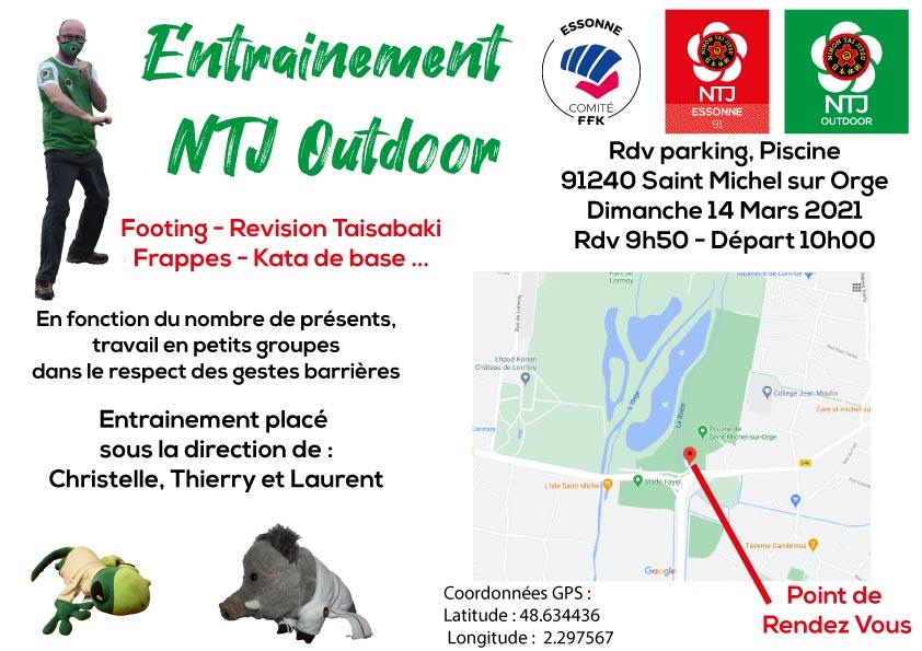 Entrainement-Saint-Michel-sur-orge-14-03-2021-bd
