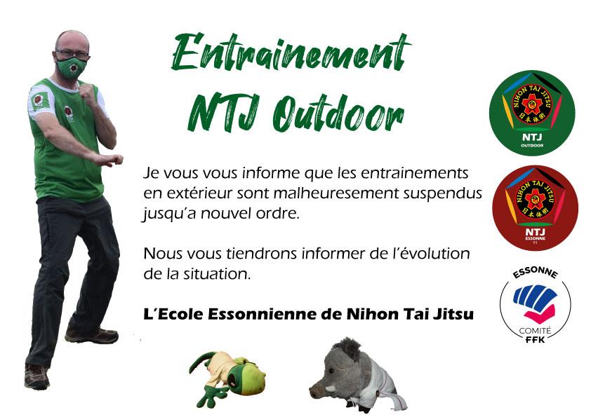 NTJ-Outdoor-suspendus