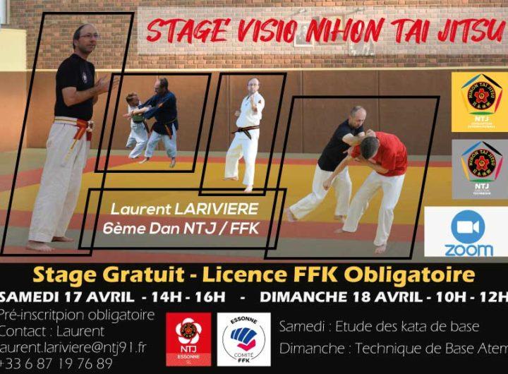 2021-04-17-et-18-Stage-Visio-NTJ-bd-1