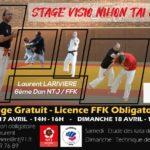 2021-04-17-et-18-Stage-Visio-NTJ-bd