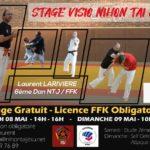 2021-05-08-et-09-Stage-NTJ-ZOOM-bd