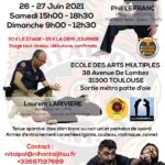 2021-05-26-et-27-Stage-NITAIPOL-TOULOUSE-bd