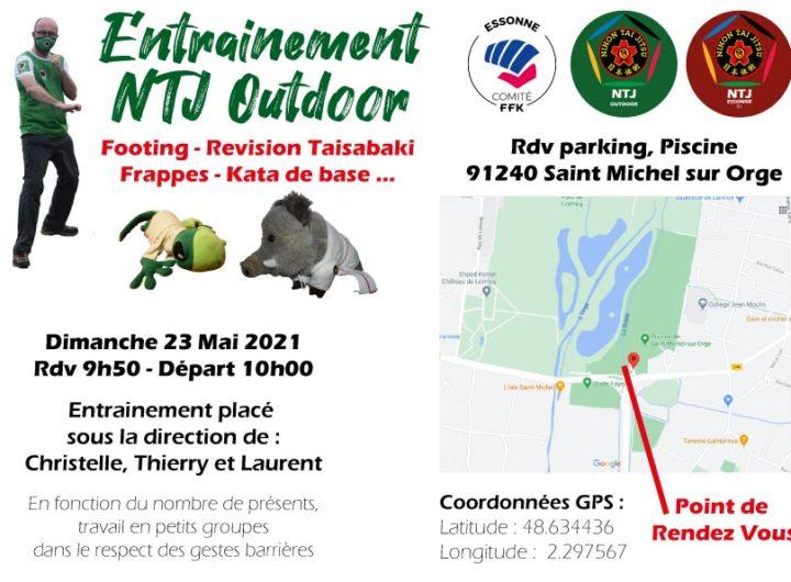2021-05-23-NTJ-Outdoor---Saint-Michel-sur-Orge