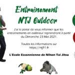 2021-05-23-Reprise-des-entrainements-en-exteireur