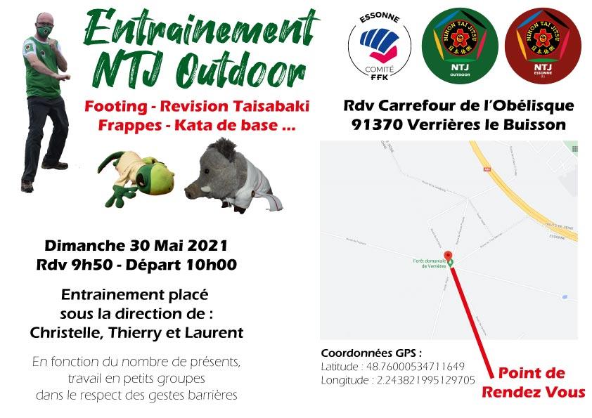 2021-05-30-NTJ-Outdoor---Verriers-le-Buisson