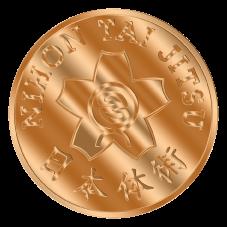 Medaille---BRONZE---TBD