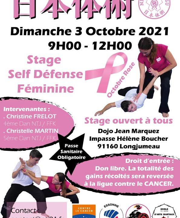 2021-10-03-Stage-Octobre-Rose-WEB