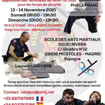 2021-11-13-et-14-Stage-nitaipol---Madrid-TBD