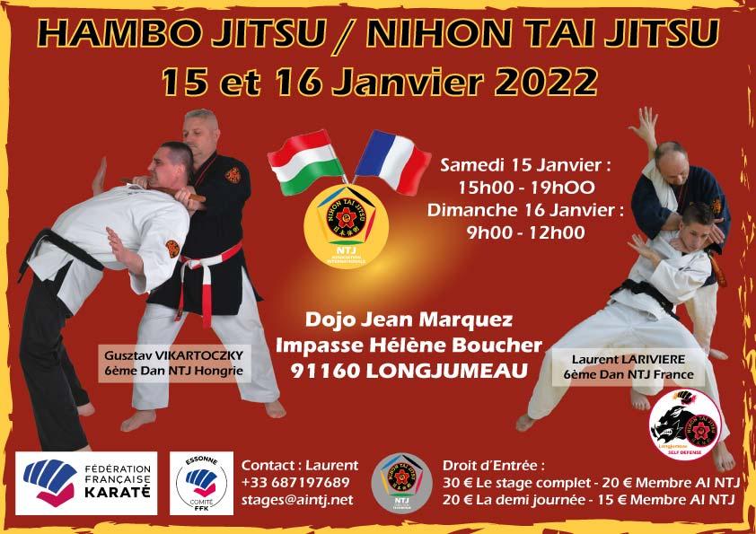2022-01-15-et-16-Stage-NTJ-HAMBO-WEB