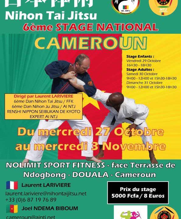 Stage-Cameroun-TBD