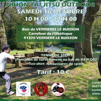 Stage-NTJ-Outdoor-web