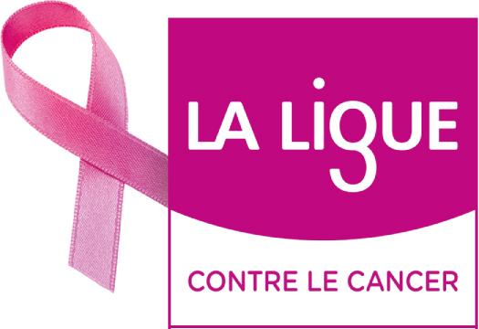 logo-octobre-rose-2018_ruban-rose-HD